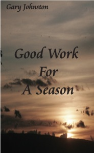 Good%20Work%20Cover-Front