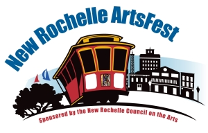 ArtTrainLogohigh res_081109 (2) - Copy