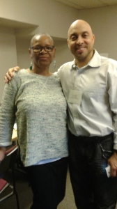 Poets Network & Exchange, Inc., Lorraine Currelley and Once Upon A Time: Extreme Storytelling, Orlando Ferrand